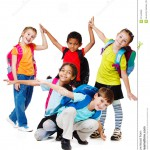 http://www.dreamstime.com/royalty-free-stock-photos-laughing-kids-image21942538